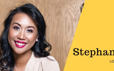 How to launch your Facebook live show with Stephanie Liu